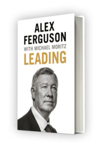 leading_book