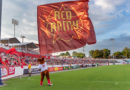 #77 Rivercity 93: Richmond Kickers Weekly- Preseason Introduction