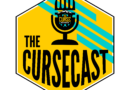 The Cursecast - WAG episode
