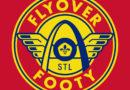 St. Louisan Logan Panchot to the MLS Superdraft
