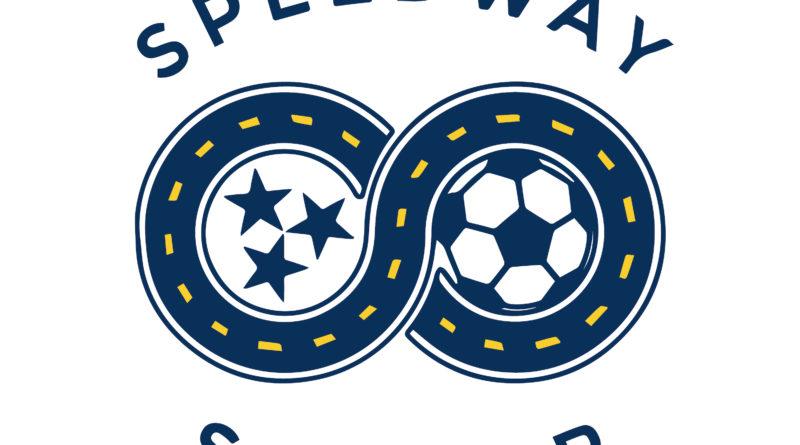 Speedway Soccer - Matt Doyle