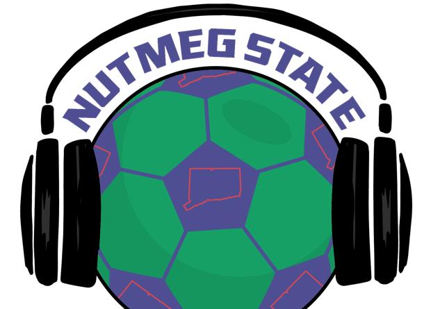 Nutmeg State- BGN - USL President
