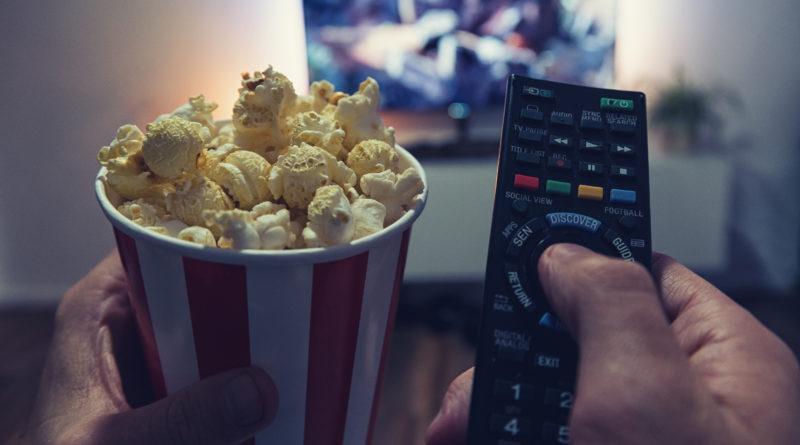 Mon Goals Movie - USL delayed - #MonMovie