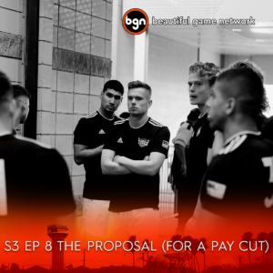RGVFC Toros The USL Proposal
