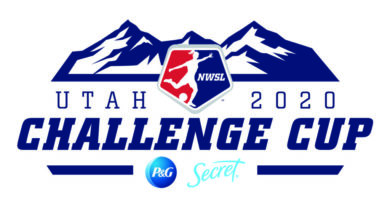 NWSL Challenge Cup