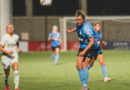 NWSL Off-season: Trades, Lists & Expansions