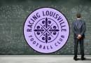 Racing Louisville FC: Finding Value In Data