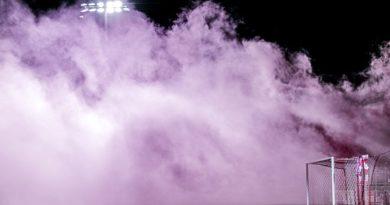 Phoenix Rising during the 2020 USL Championship season
