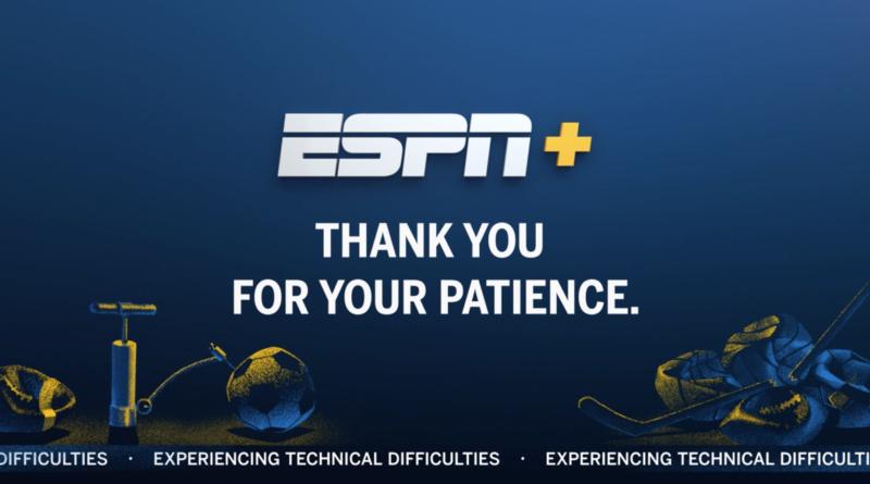 Mon Goals - Tampa - ESPN Issues