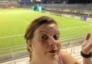 Mon Goals - Miami Full 90