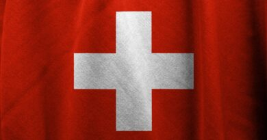 Switzerland pulled off the biggest upset of UEFA Euro 2020