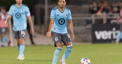 MLS penultimate week