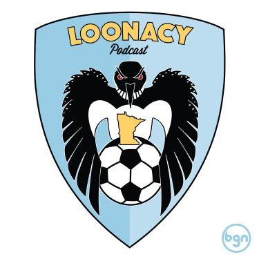 Loonacy iTunes Image