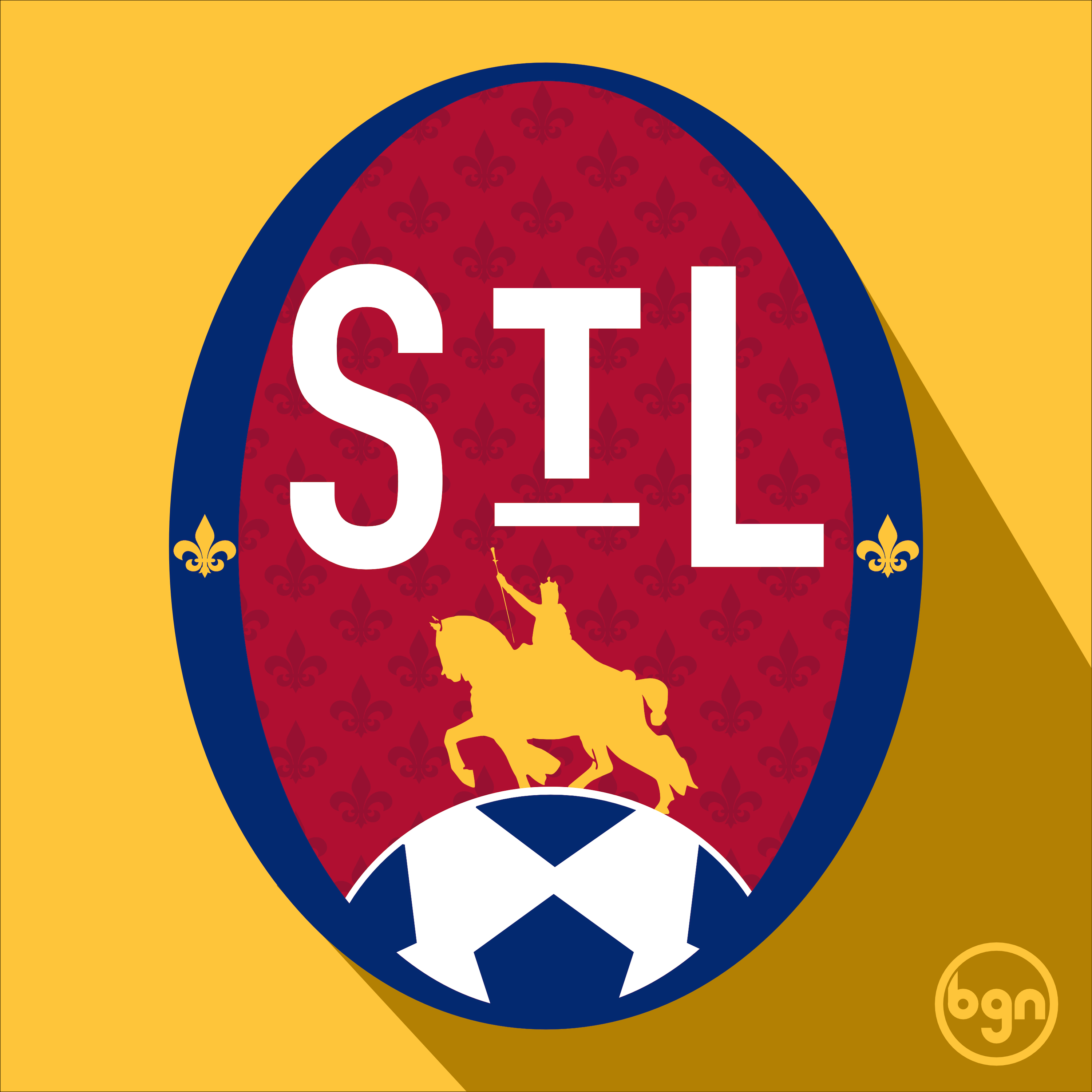 STL Soccer Report – Episode 49 – With Blake Decker, STLFC Academy Director